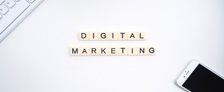Digital Marketing Agency in Dublin, Ireland | Digital