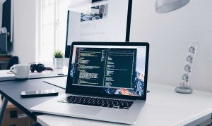 How Much Does Website Maintenance Cost In Ireland